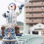 佐賀県の景色