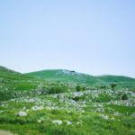 山口県の景色