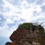 島根県の景色