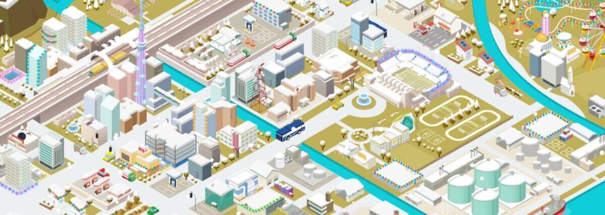 日東エネルギーの公式サイト画像1