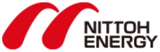 日東エネルギーの公式サイト画像2