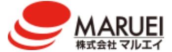 マルエイの公式サイト画像1