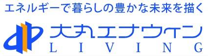 大丸エナウィン(ポッポガス)の公式サイト画像1