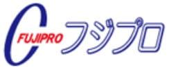 フジプロの公式サイト画像1