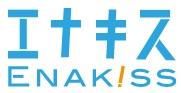 エナキスの公式サイト画像1